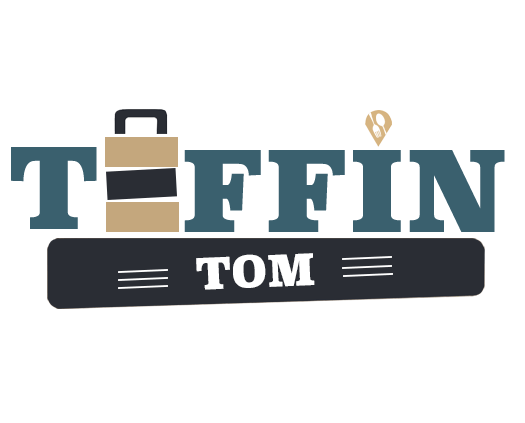 tiffintom logo